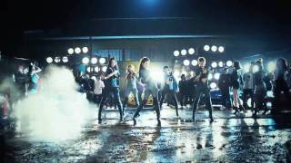Download 4MINUTE - 'HUH (Hit Your Heart)' (Official Music Video)