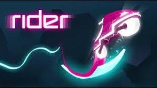 O JOGO RIDER!!!!