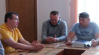 Уже 14 атовців придбали квартири за пільговою ціною у ЖБК «Атошник»