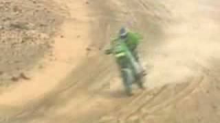THE BEST FROM PARIS DAKAR (motorcycles)(Best video from PARIS-DAKAR Motorcycles. O melhor video do Paris-Dakar de Motos., 2008-10-26T12:24:39.000Z)