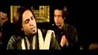 Ya Ali Madad - Habib Qaderi.flv