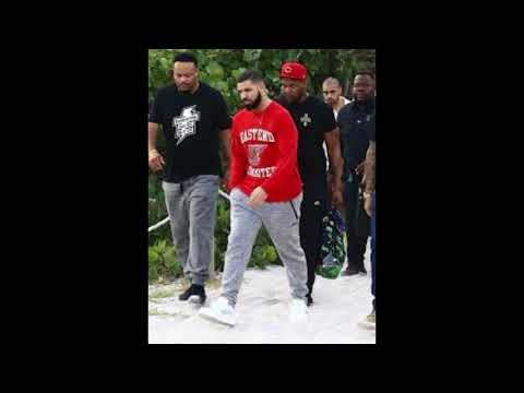 "Here is the reason why Drake ""I'm upset"" song got mixed reviews"