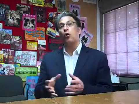 SFBG Ross Mirkarimi endorsement interview