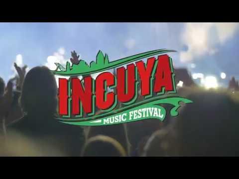 Incuya Music Festival