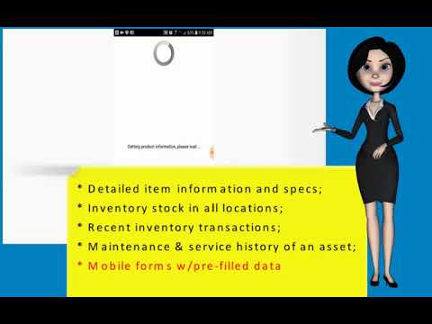 mobile-asset-tracking-with-real-time-data-access.-qr-inventory-tour,-part-5.