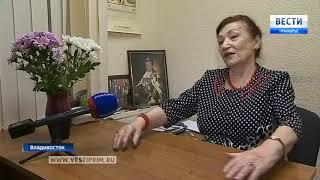Владивосток станет восточной столицей России! Как приморцы восприняли перемены