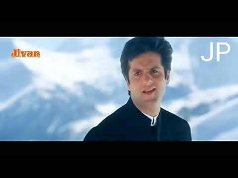 Aisa Lag Raha Hai Jaise Pyar Hua Hai Very Romantic Status By Ak