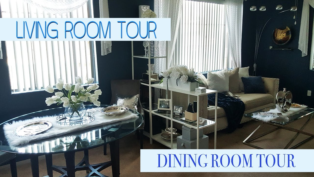 HOW TO DESIGN A ZGALLERIE INSPIRED ROOM WITH GOODWILL FINDS