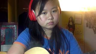 Empty Wallets by 5 Seconds Of Summer cover
