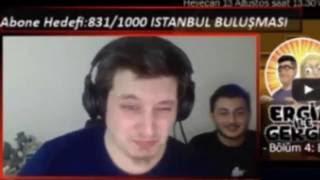 LEVO SHOT YAYINI EN GÜZEL ANLARI