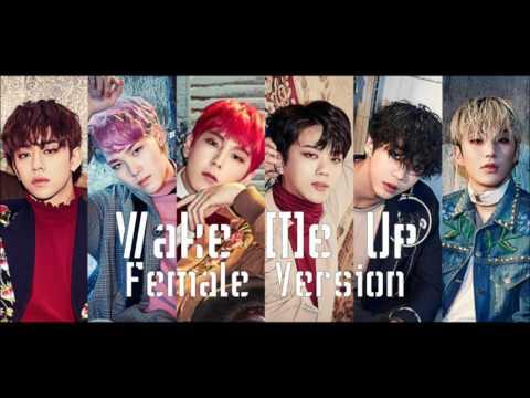 b.a.p---wake-me-up-[female-version]