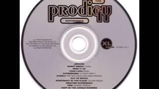 The Prodigy - Jericho HD 720p