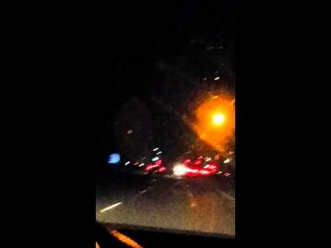 ufo IN Hemet california...