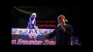 Bodor Sunda Ohang Sule kang dedi mulyadi