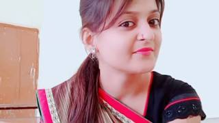Girl Dance Letest Haryanvi Song Indian Girl Dance At Home Haryanvi Dance Video