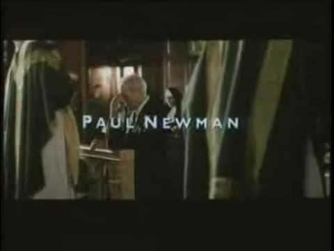 Era mio padre (2002) - Trailer ITALIANO