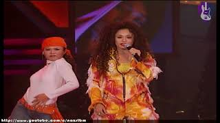 Video Ezlynn - Hi Hi Bye Bye (Live In AJL 2003) HD download MP3, 3GP, MP4, WEBM, AVI, FLV Maret 2018