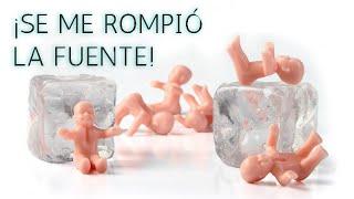 12 Juegos Para Baby Shower Divertidos Y Originales Hd Obsequios