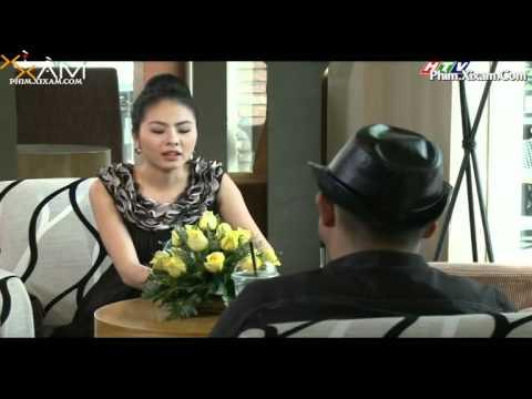 Lan Dau Toi Ke - Van Trang.flv