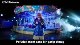 Emirhandan müzik dinle Don Duran Rap Şarkılı Lastik Reklamı