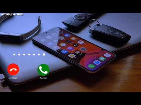 tik-tok-ringtone-ii-iphone-ringtone-dj-remix-mi-rington..,-new-mobile-ringtone-2020,-iphone-rington