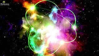 Let Go Of Negative Attachment: Awaken Your Positive Spirit, Cleanse Self Doubt & Fear