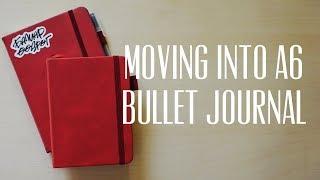 Шинэ дэвтэр эхлүүллээ & 7-р сараа төлөвлөе • Төлөвлөгч дэвтэр • Bullet Journal • Anu Harchu