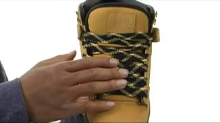 DVS Shoe Company Militia Boot Snow SKU:#7465598