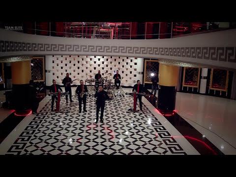 "Sunaj & Energy Band ""Ako sium ko roma but baro  ( OFFICIAL VIDEO ) , STUDIO ELITE PROFESIONAL"