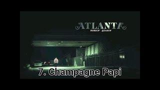 Atlanta [Season 2] Episode 7: Champagne Papi Review