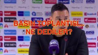 Ertem Şener neden gitti? Sinan Engin canlı yayında açıkladı screenshot 5