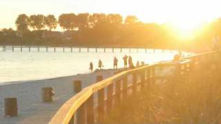Neustadt in Holstein - Urlaub an der Ostsee