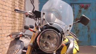 EsapMotors | Мотосервис Николаев | Ремонт мотоциклов Николаев | Мото СТО Николаев | мото николаев |