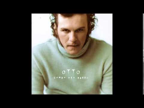 Otto - Samba pra burro - 1998 - Full Album