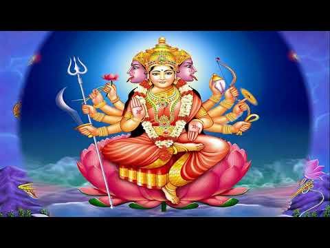 gayatri mantra best ringtone