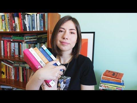 5-libri-da-leggere-per-restare-umani
