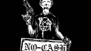 NO CASH- KILL YOUR PARENTS (O.G. DEMO)