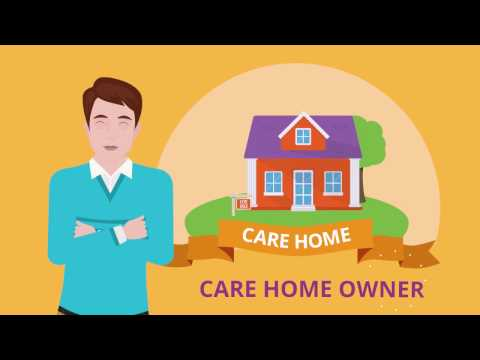 Learn How to Open Residential Care Homes with Care Home Institute