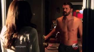 Как избежать наказания за убийство (сериал 2014 – ...) | ТВ-ролик №2 (сезон 2)