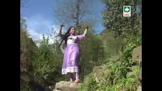 Kachha Chadhya Puhada Jo