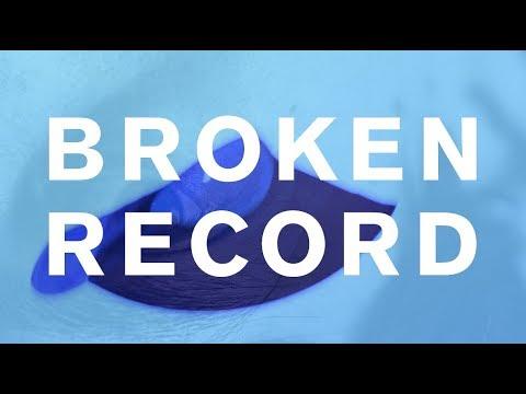 POP ETC - Broken Record (Official Video)