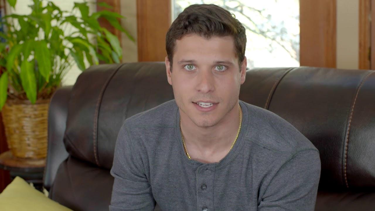 Cody calafiore dating frankie