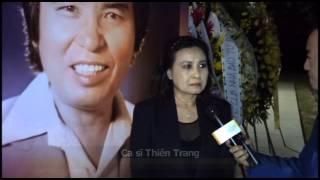 News Tang Le nhac si Anh Bang No Logo