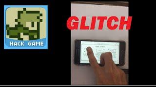 Timing Hero: Colosseum & Raid (Attack Faster, NoAds & Unilimited Credits) GLITCH From v.2.1.2