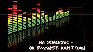 MC Sobieski - Na szczycie amplitudy  prod.Jarus