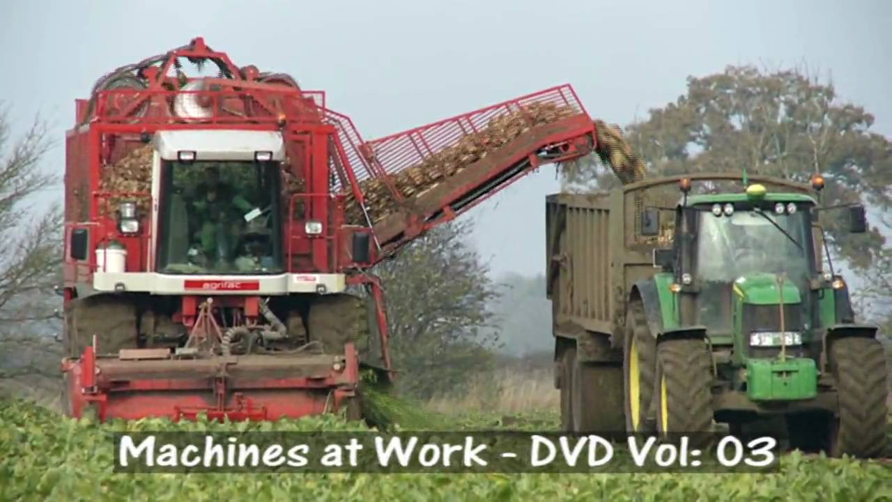 bid on for machine work