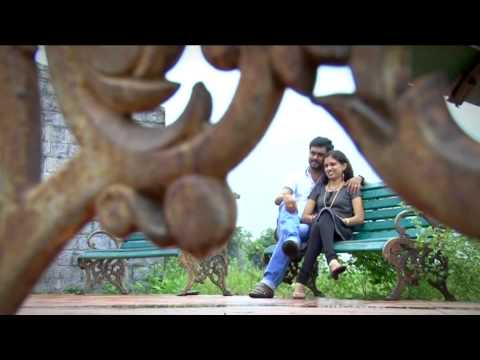 Wedding Album_Suraj+Ambili_Digital Vision Thrissur_2013_Mun Andhi Saaral Nee_7aam arivu.