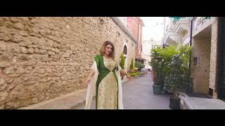 Nerimana Gule - Kurdish Mashup(  Video ) Resimi
