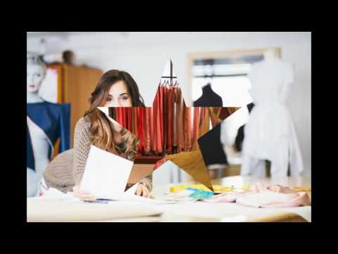 Fashion Designer Salary Per Month In India
