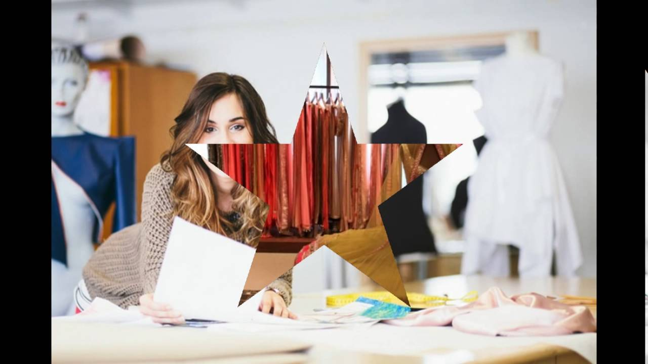 Fashion Designer Salary Per Month In India Fashioning Professionals